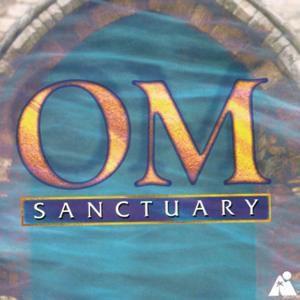Om Sanctuary, Robert Slap
