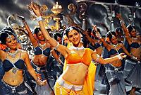 Om Shanti Om - Produktdetailbild 1