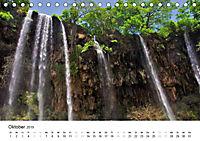 Oman - Arabiens Zauberwelt (Tischkalender 2019 DIN A5 quer) - Produktdetailbild 10