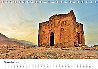 Oman - Arabiens Zauberwelt (Tischkalender 2019 DIN A5 quer) - Produktdetailbild 11