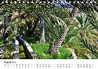 Oman - Arabiens Zauberwelt (Tischkalender 2019 DIN A5 quer) - Produktdetailbild 8
