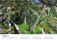 Oman - Arabiens Zauberwelt (Wandkalender 2019 DIN A2 quer) - Produktdetailbild 8