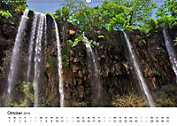 Oman - Arabiens Zauberwelt (Wandkalender 2019 DIN A2 quer) - Produktdetailbild 10