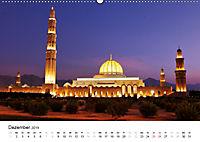 Oman - Arabiens Zauberwelt (Wandkalender 2019 DIN A2 quer) - Produktdetailbild 12