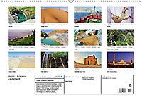 Oman - Arabiens Zauberwelt (Wandkalender 2019 DIN A2 quer) - Produktdetailbild 13