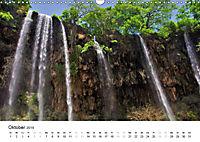 Oman - Arabiens Zauberwelt (Wandkalender 2019 DIN A3 quer) - Produktdetailbild 10