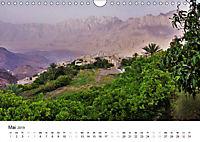 Oman - Arabiens Zauberwelt (Wandkalender 2019 DIN A4 quer) - Produktdetailbild 5