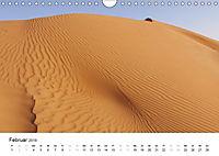 Oman - Arabiens Zauberwelt (Wandkalender 2019 DIN A4 quer) - Produktdetailbild 2
