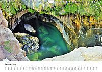 Oman - Arabiens Zauberwelt (Wandkalender 2019 DIN A4 quer) - Produktdetailbild 1