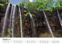 Oman - Arabiens Zauberwelt (Wandkalender 2019 DIN A4 quer) - Produktdetailbild 10
