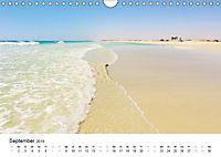 Oman - Arabiens Zauberwelt (Wandkalender 2019 DIN A4 quer) - Produktdetailbild 9