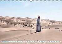 Oman (Wall Calendar 2019 DIN A3 Landscape) - Produktdetailbild 11