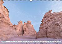Oman (Wall Calendar 2019 DIN A3 Landscape) - Produktdetailbild 4