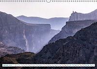 Oman (Wall Calendar 2019 DIN A3 Landscape) - Produktdetailbild 1