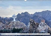 Oman (Wall Calendar 2019 DIN A3 Landscape) - Produktdetailbild 3