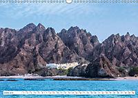 Oman (Wall Calendar 2019 DIN A3 Landscape) - Produktdetailbild 6