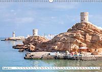 Oman (Wall Calendar 2019 DIN A3 Landscape) - Produktdetailbild 8