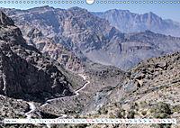 Oman (Wall Calendar 2019 DIN A3 Landscape) - Produktdetailbild 7