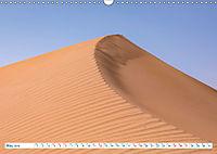 Oman (Wall Calendar 2019 DIN A3 Landscape) - Produktdetailbild 5