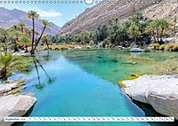 Oman (Wall Calendar 2019 DIN A3 Landscape) - Produktdetailbild 9