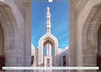 Oman (Wall Calendar 2019 DIN A3 Landscape) - Produktdetailbild 12
