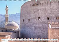 Oman (Wall Calendar 2019 DIN A3 Landscape) - Produktdetailbild 10