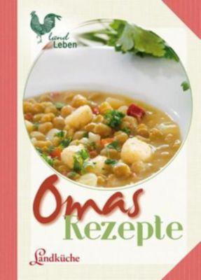Omas Rezepte -  pdf epub