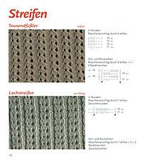 Omas Strickgeheimnisse - Produktdetailbild 3