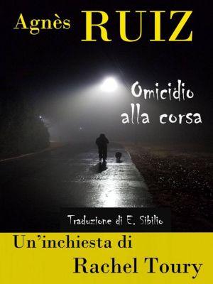 Omicidio alla corsa, Agnès Ruiz