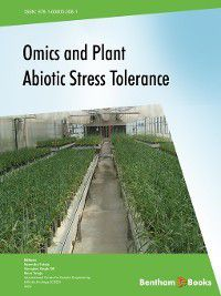 Omics and Plant Abiotic Stress Tolerance