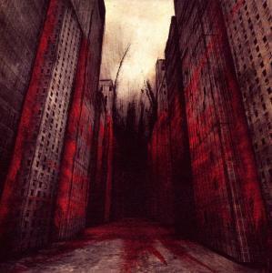 Omnicide-Creation Unleashed, Neaera