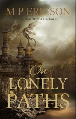 On Lonely Paths, MP Ericson