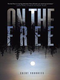 On the Free, Coert Voorhees