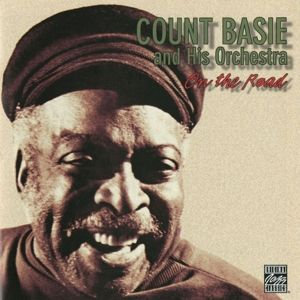 On The Road, Count Basie