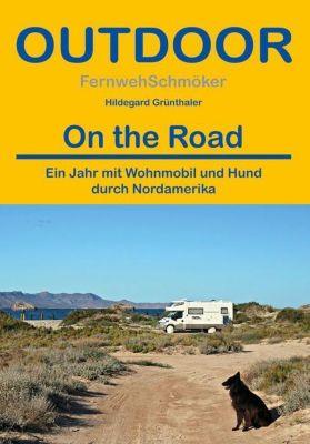 On the Road, Hildegard Grünthaler