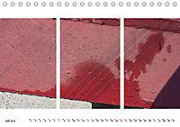 ON THE R(O)AD (Tischkalender 2019 DIN A5 quer) - Produktdetailbild 7