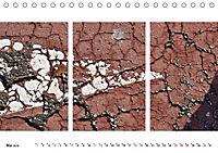 ON THE R(O)AD (Tischkalender 2019 DIN A5 quer) - Produktdetailbild 5
