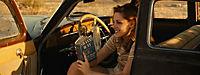 On the Road - Unterwegs - Produktdetailbild 6