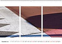 ON THE R(O)AD (Wandkalender 2019 DIN A2 quer) - Produktdetailbild 12