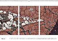 ON THE R(O)AD (Wandkalender 2019 DIN A3 quer) - Produktdetailbild 5
