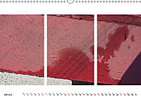 ON THE R(O)AD (Wandkalender 2019 DIN A3 quer) - Produktdetailbild 7