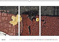 ON THE R(O)AD (Wandkalender 2019 DIN A3 quer) - Produktdetailbild 6