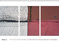 ON THE R(O)AD (Wandkalender 2019 DIN A3 quer) - Produktdetailbild 10