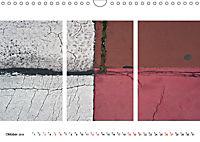 ON THE R(O)AD (Wandkalender 2019 DIN A4 quer) - Produktdetailbild 10