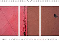 ON THE R(O)AD (Wandkalender 2019 DIN A4 quer) - Produktdetailbild 4