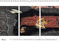 ON THE R(O)AD (Wandkalender 2019 DIN A4 quer) - Produktdetailbild 3