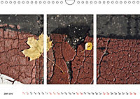 ON THE R(O)AD (Wandkalender 2019 DIN A4 quer) - Produktdetailbild 6