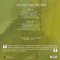 On The Way To Two (Vinyl) - Produktdetailbild 1