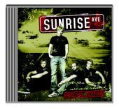 On The Way To Wonderland ( Special), Sunrise Avenue