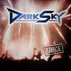 Once (Digipak), Dark Sky